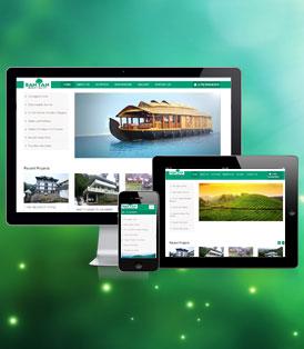 Driven Infotech Solutions | Web Designing | Web Developing
